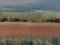 Joanna Georgiades - Untitled 1.png