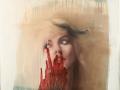 Joanna Georgiades - Untitled 11.png