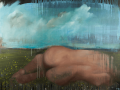 Joanna Georgiades - Untitled 12.png