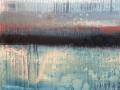 Joanna Georgiades - Untitled 2.png