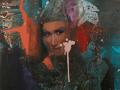 Joanna Georgiades - Untitled 4.png