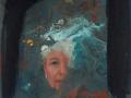 Joanna Georgiades - Untitled 5.png