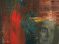 Joanna Georgiades - Untitled 6.png