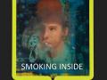 SMOK inside