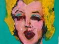 Larry Caveney - Marly Monroe