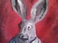 Larry Caveney - Rabbit