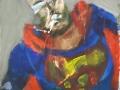 Larry Caveney - Superman 2