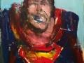 Larry Caveney - Superman
