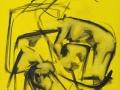Crazy Yellow 8 - 2015