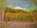 Tom Newton - Untitled3